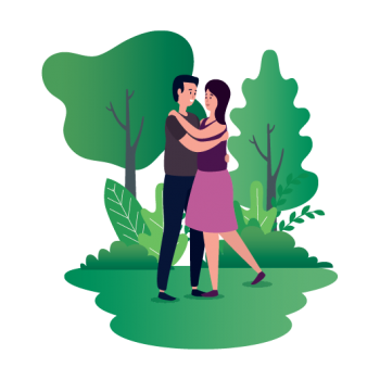 drawing_relationship